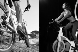 ปั่น จักรยาน ลด น้ํา หนัก ปั่น จักรยาน ลด ต้น ขา ปั่น จักรยาน ลด น้ํา หนัก ฟิตเนส ปั่น จักรยาน ฟิตเนส ลด น้ํา หนัก ปั่น จักรยาน เพื่อ สุขภาพ ประโยชน์ ปั่น จักรยาน ปั่น จักรยาน เผา ผลาญ แค ล อ รี่ คลาส ปั่น จักรยาน การ ปั่น จักรยาน ลด ต้น ขา การ ปั่น จักรยาน ลด น้ํา หนัก ปั่น จักรยาน ลด ไขมัน ปั่น จักรยาน ใน ร่ม ปั่น จักรยาน ช่วย ลด ต้น ขา ปั่น ลด น้ำหนัก ปั่น ออก กํา ลังกา ย ฟิตเนส ปั่น จักรยาน